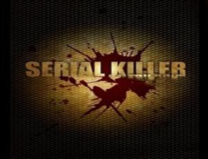 Christian serial killers