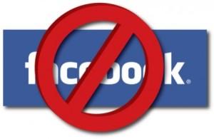 Sekta Facebook