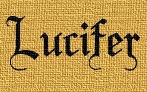 Lucifer-SRT